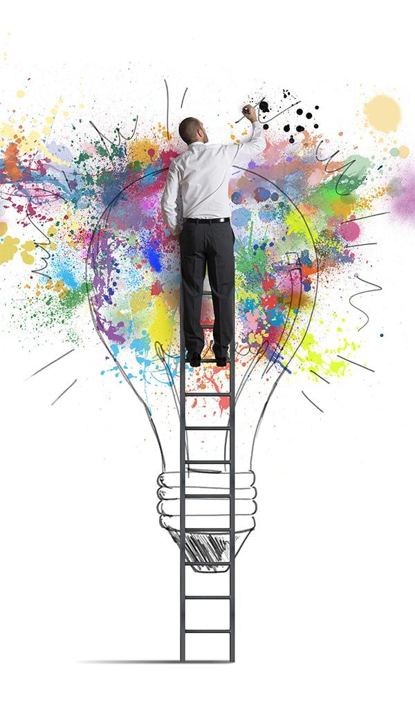 Ideengeber