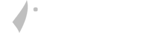 Infowell GmbH